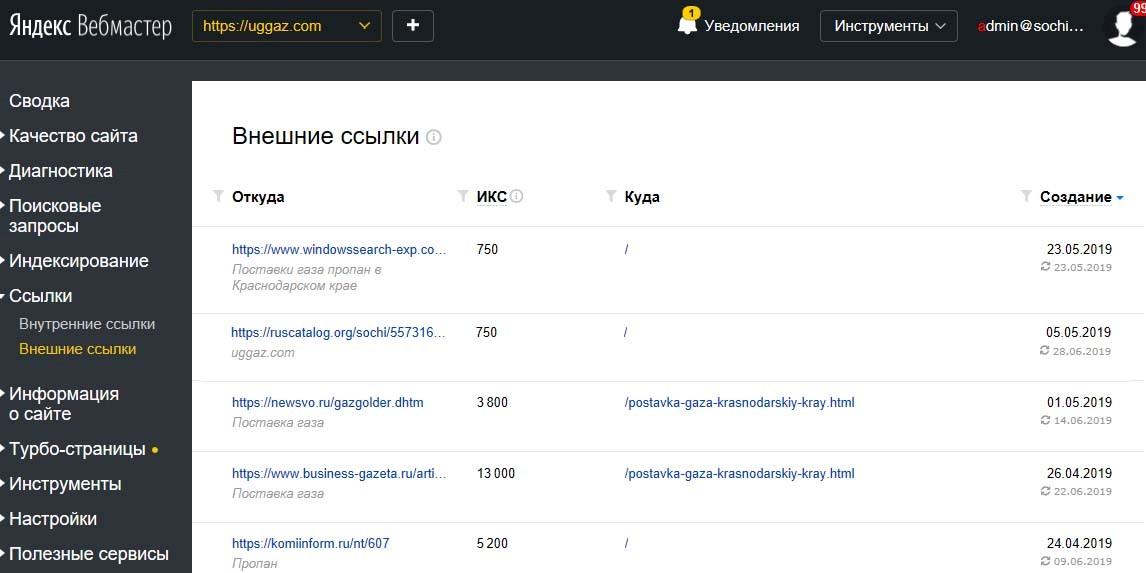 indexaciya-vhodyachih-ssylok-v-yandex